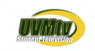 Student-produced television